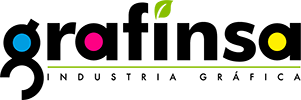 logo-grafinsa